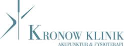 Kronow Klinik - specialiseret akupunktur og fysioterapi